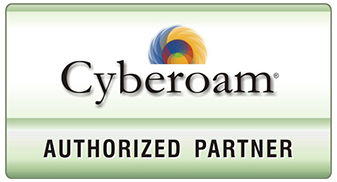 cyberroam autorized partner
