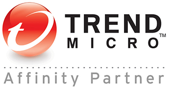 trend micro affinity partner